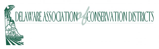 DACD-Logo-with-Header